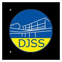 Dr.-Josef-Schofer-Schule Bühlertal