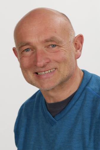 Karl Linz