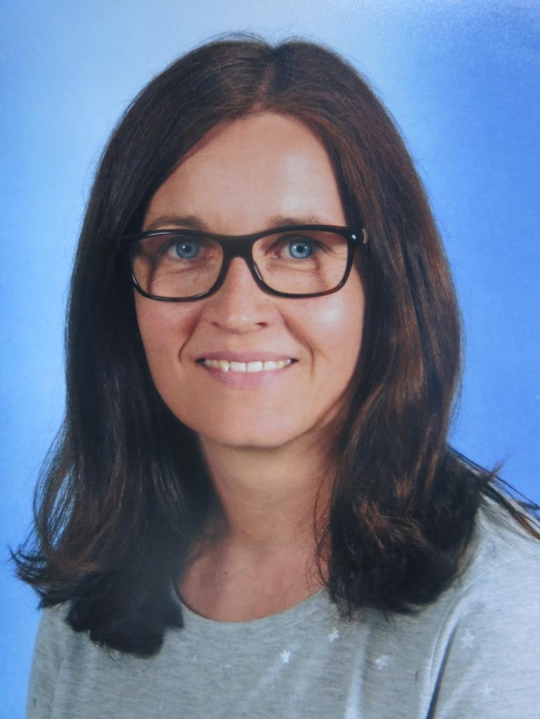 Isabel Fährmann
